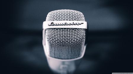 talk_2_the_mic-wallpaper-1366x768