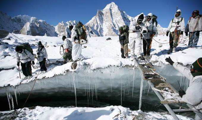 siachen-glacier-indian-army759