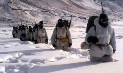 siachen of-the-Indian-Army-710x422
