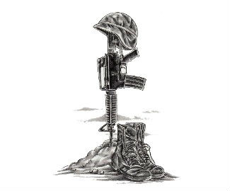 rifle-n-helmet2