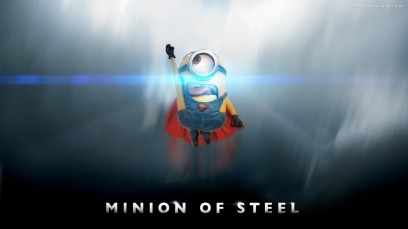 Minion-of-steel-1366x768