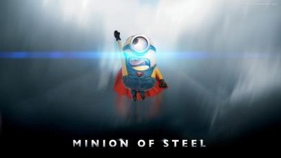 Minion-of-steel-1366x768