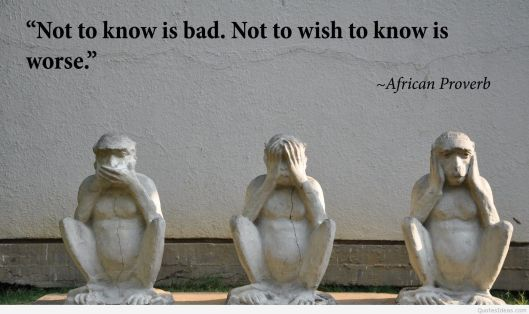 ignorance-quotes-hd-wallpaper-10