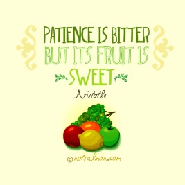 poster-patience-aristotle