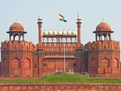 India-0037_-_Flickr_-_archer10_(Dennis)